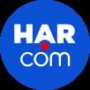 HARMLS Logo