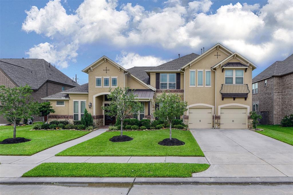 11913 Chisel Ridge Lane, Pearland, TX 77584 - HAR com