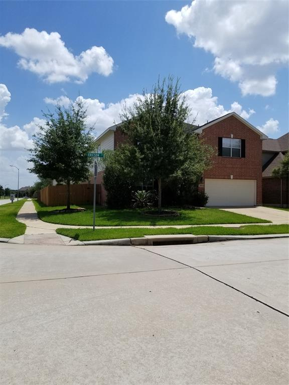 5903 Ericson Court, Spring, TX 77379 - HAR com