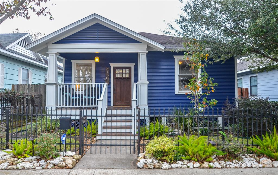 Request Home Value 513 Northwood Street C