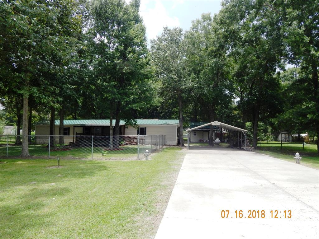 438 County Road 4020b Dayton Tx 77535 Har Com