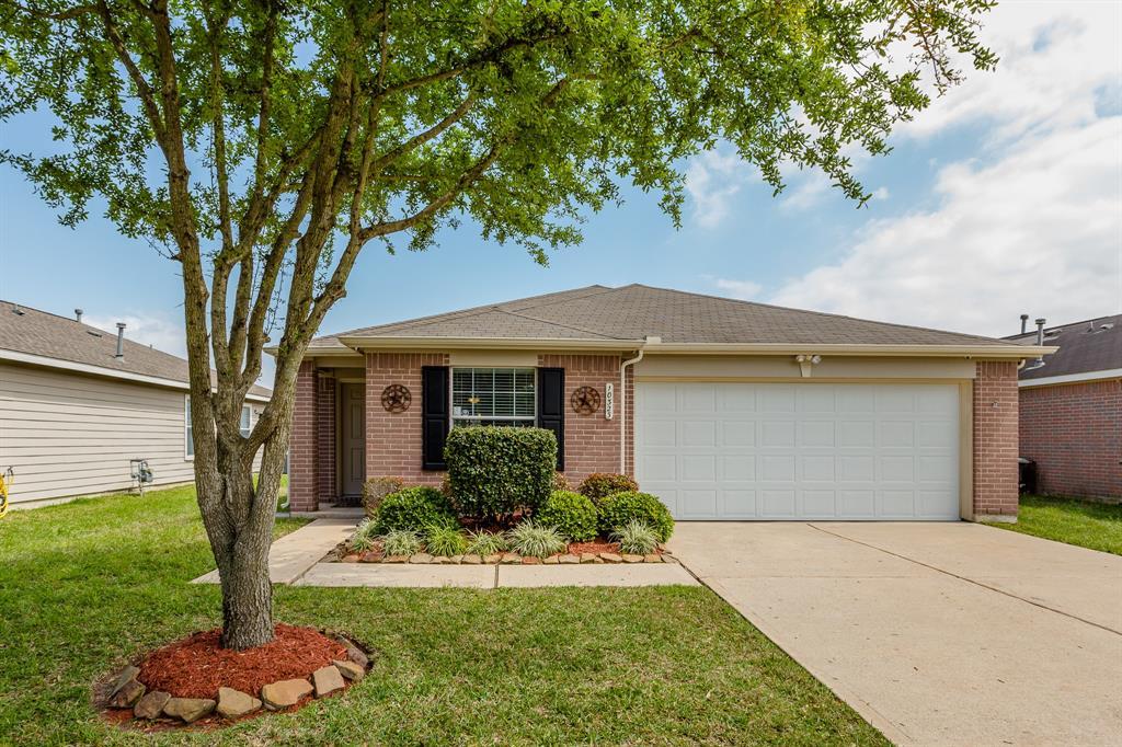 Fine 10323 Dalehurst Court Houston Tx 77075 Har Com Home Interior And Landscaping Sapresignezvosmurscom