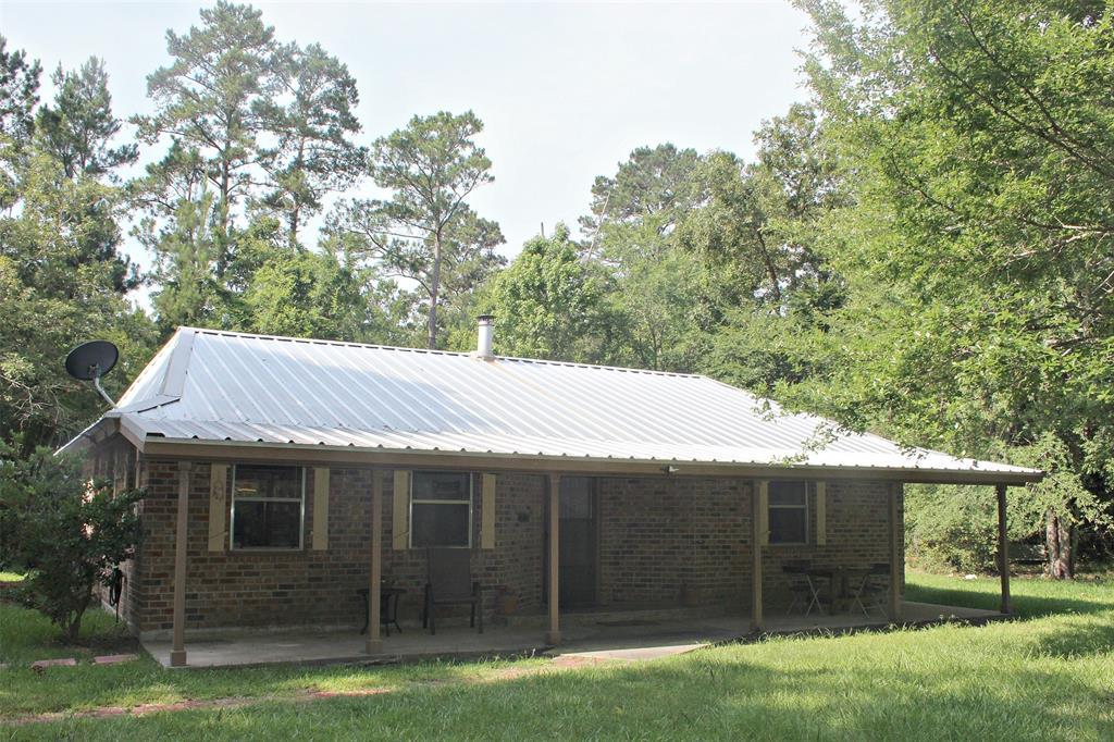 116 Hickory Circle, Triinity, TX 75862 - HAR.com