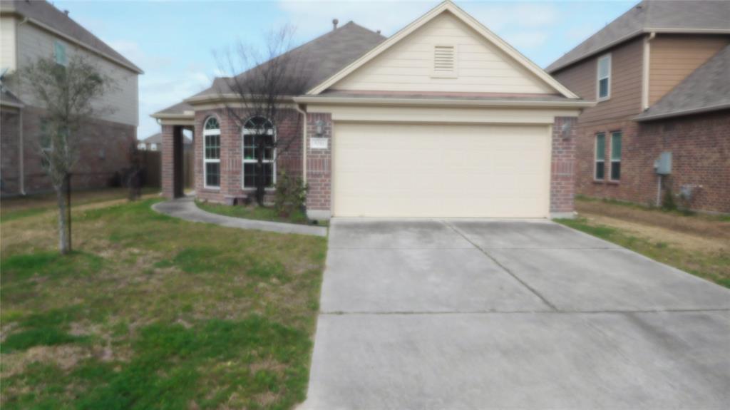 5011 Forest Hurst Glen, Spring, TX 77373 - HAR com