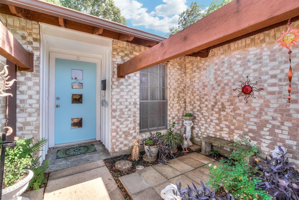 10923 Green Arbor Drive, Houston, TX 77089 - HAR.com