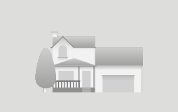 Foreclosure Homes In Spring Tx