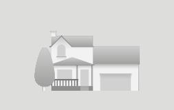 1511 tulane st houston tx 77008 for Multi family homes for sale houston