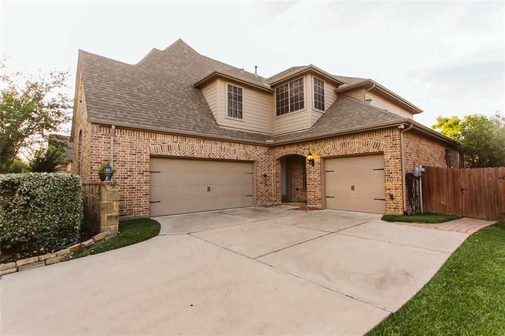 17602 Raven Canyon Lane, Houston, TX 77095 - HAR com