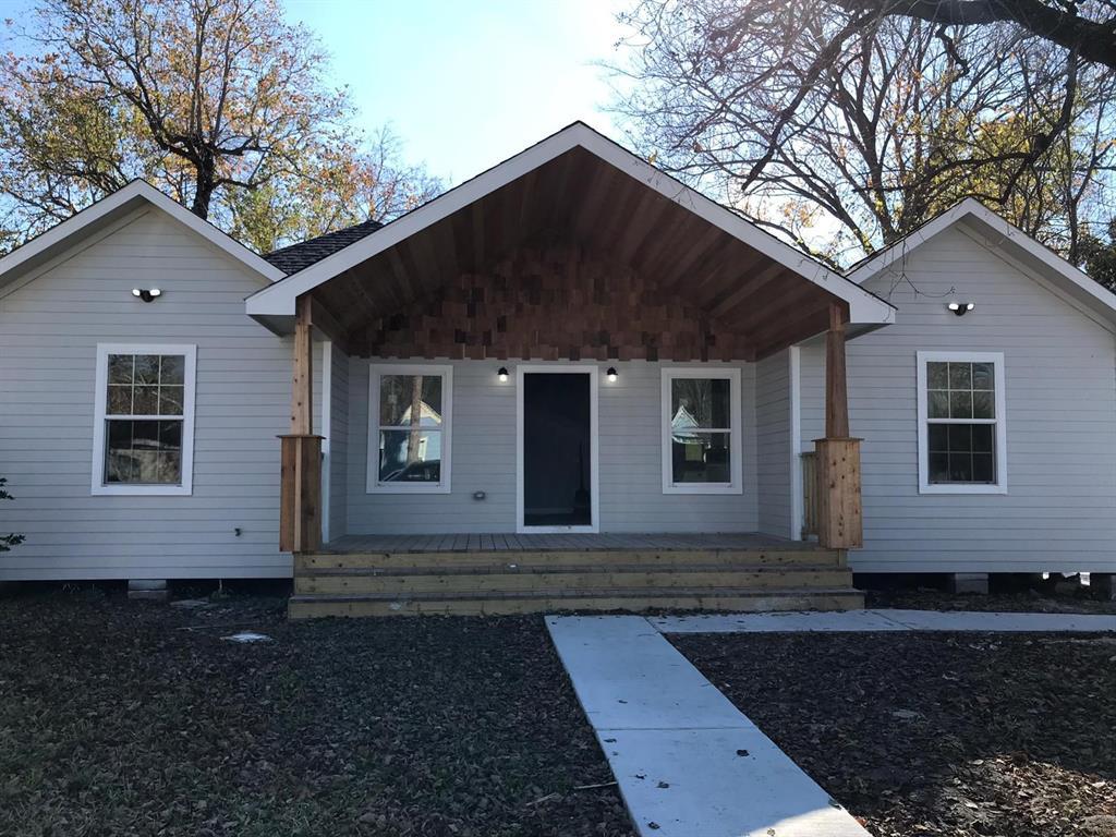 Magnificent 7028 Gammage Street Houston Tx 77087 Har Com Download Free Architecture Designs Embacsunscenecom