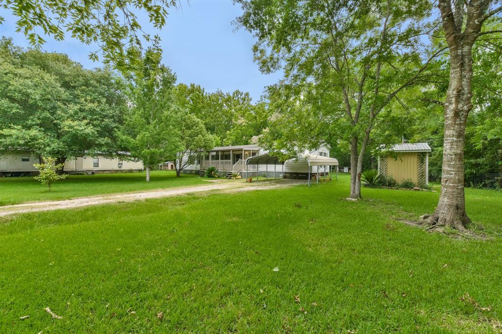 1208 Rymal Road, Alvin, TX 77511 - HAR com