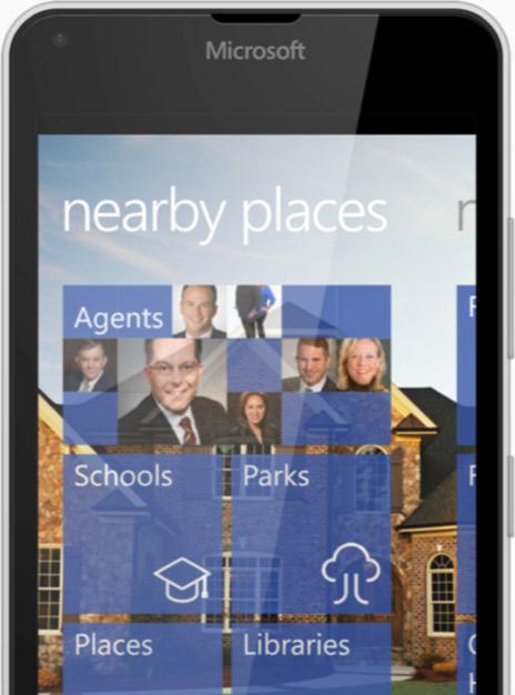 Download HAR.com Windows Mobile App