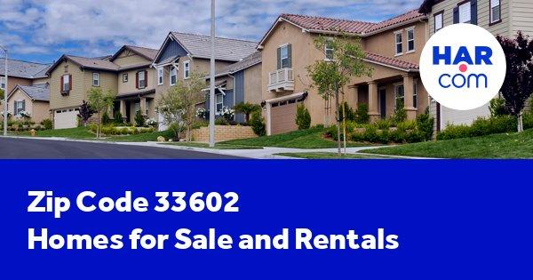 Fantastic 33602 Houses For Sale Houses For Rent Har Com Interior Design Ideas Tzicisoteloinfo