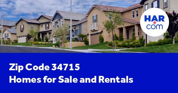 Awe Inspiring 34715 Houses For Sale Houses For Rent Har Com Complete Home Design Collection Epsylindsey Bellcom