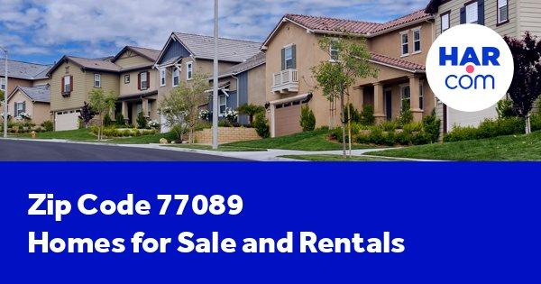 Enjoyable 77089 Houses For Sale Houses For Rent Har Com Download Free Architecture Designs Meptaeticmadebymaigaardcom