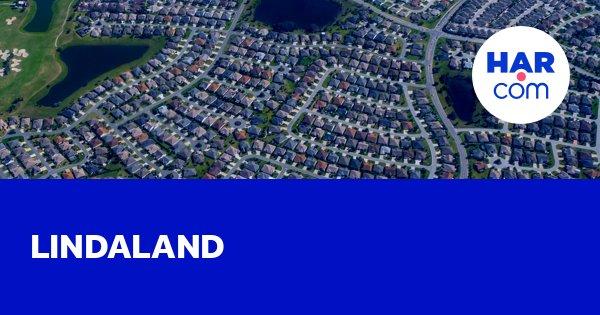 Lindaland